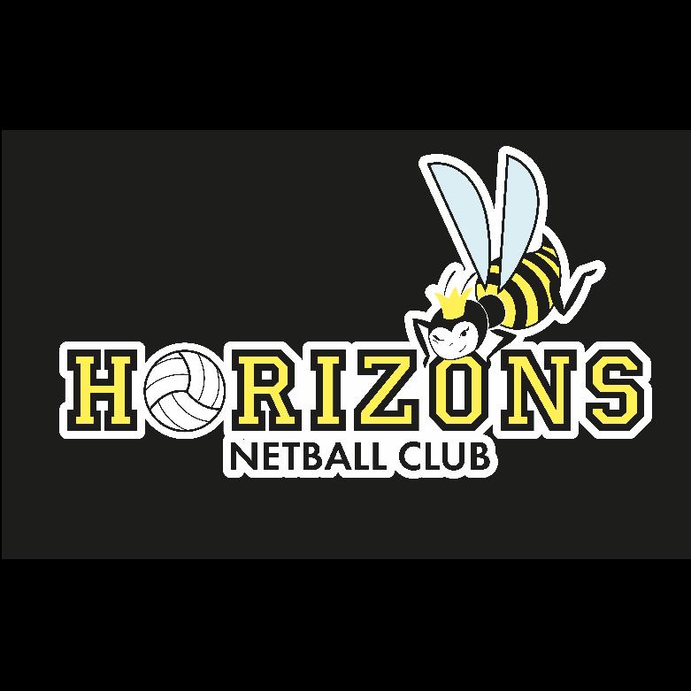 Horizons Netball Club