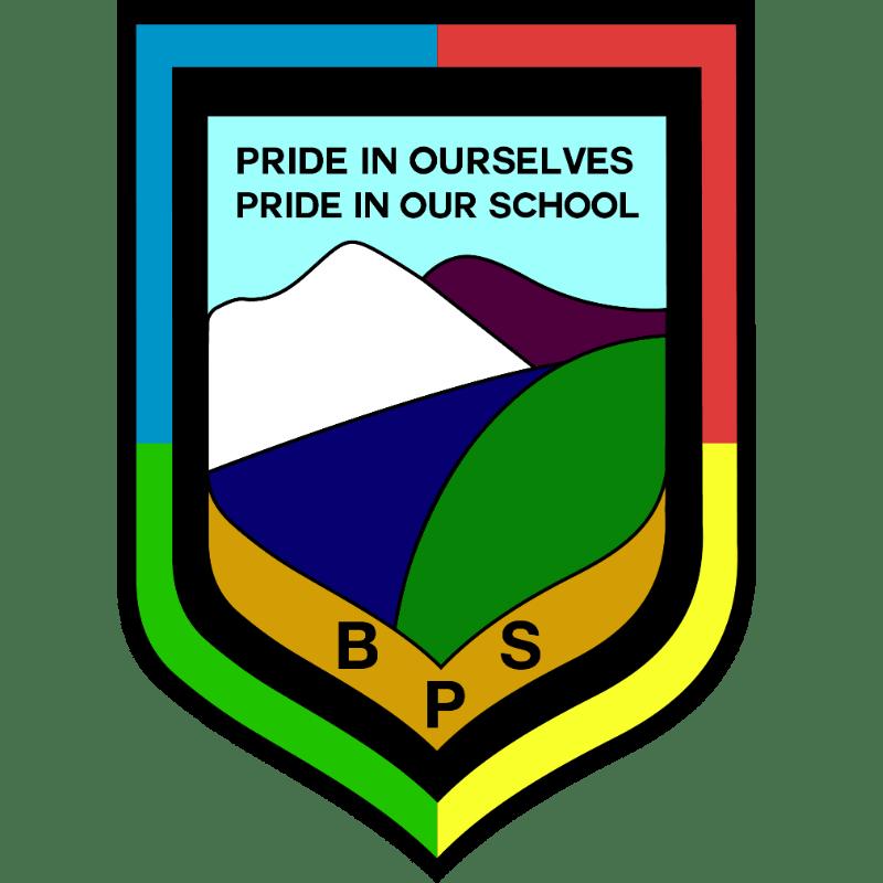 Bannockburn Primary School Parent Council