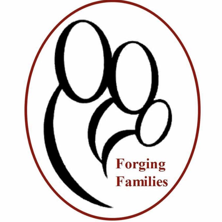 Forging Families