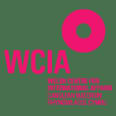 Welsh Centre for International Affairs
