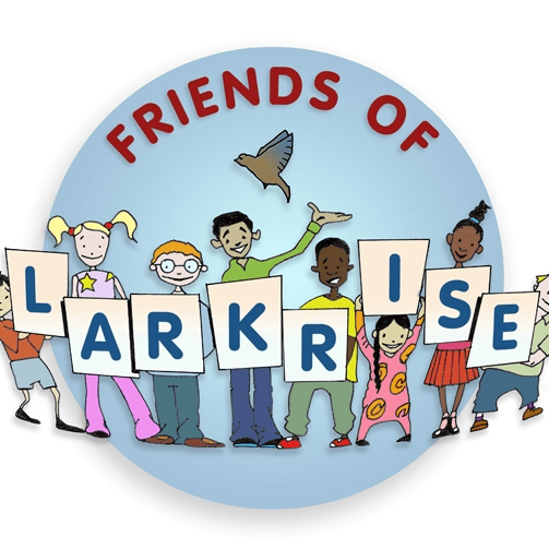 Friends Of Larkrise (Oxford)