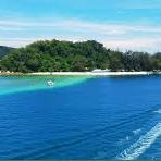 World Challenge Borneo 2022 - Ciara Farrar
