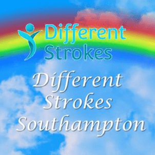 Different Strokes Southampton