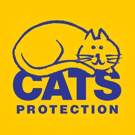 East Northumberland Cats Protection Branch