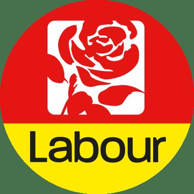 North West Hampshire Labour