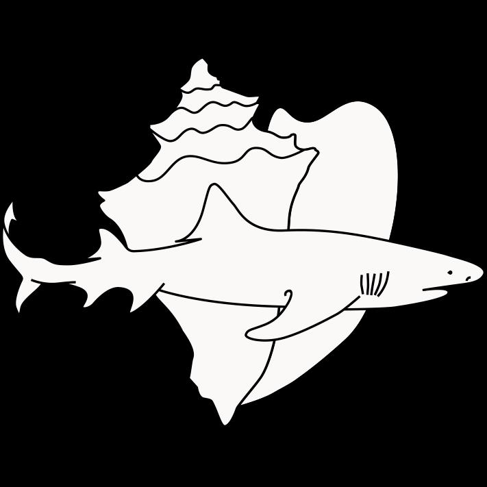Bimini Sharklab - George Earnshaw