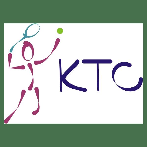 Knebworth Tennis Club