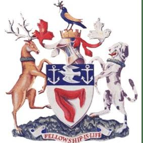 Walthamstow Cricket Club