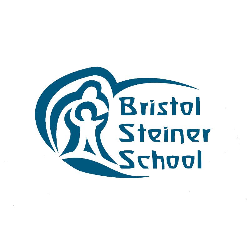 Bristol Steiner School