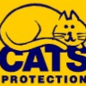 Cats Protection Sutton, Kingston & District