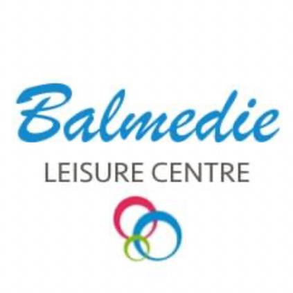 Balmedie Leisure Centre 2's Group