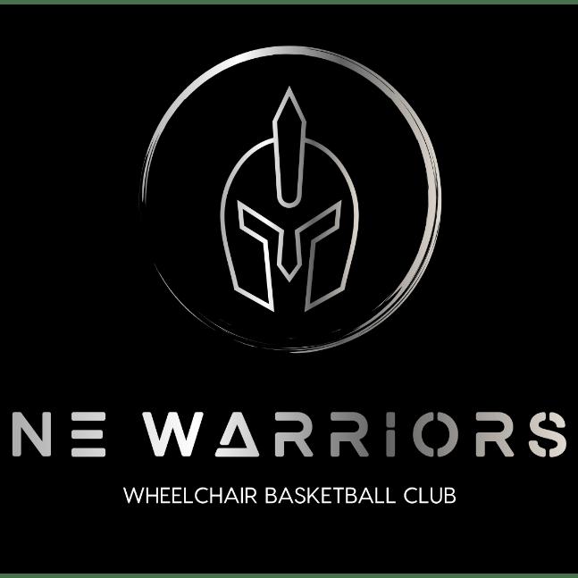 N.E.W Wheelchair Basketball Club