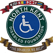 North Kent Disabled Foundation