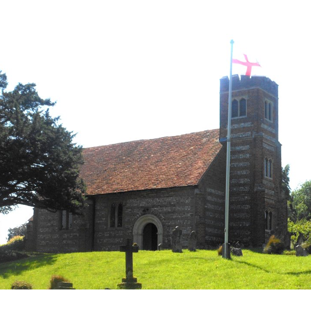 Friends of St Stephen's Church - Up Nately