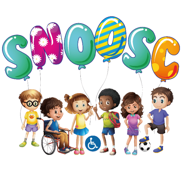SNOOSC special needs out of school club - Dunstable