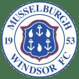 Musselburgh Windsor Football Club 2006