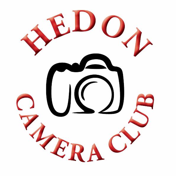 Hedon Photographic Club