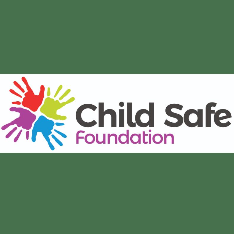 The Child Safe Foundation