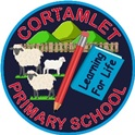 Cortamlet Primary School
