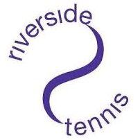 Riverside Tennis Club