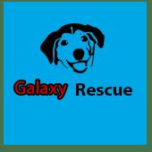 Galaxy Rescue Centre