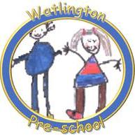 Watlington Pre-School - King's Lynn