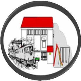 Sidings Community Centre