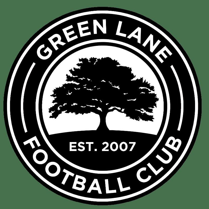 Green Lane Football Club