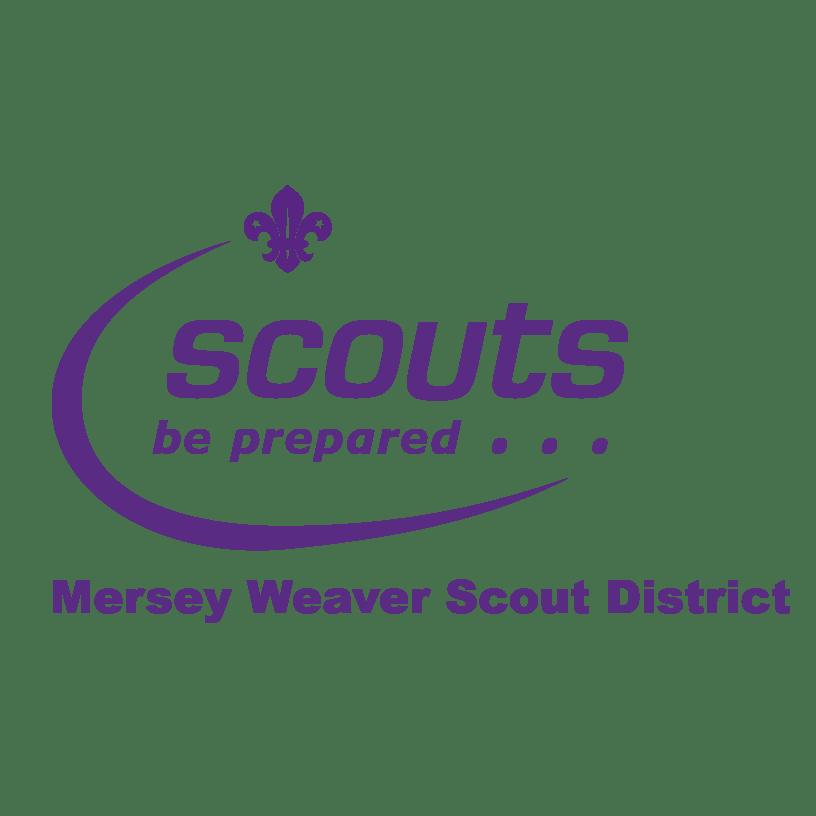 Mersey Weaver District Scout Council