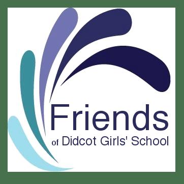 Didcot Girls School, Didcot