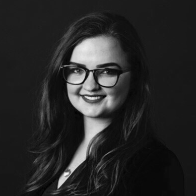 Funds4Uni- Megan Milburn- 2016