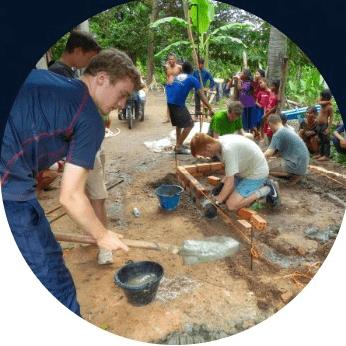 Cambodia 2021 - Josh Ford