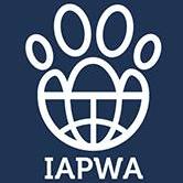 IAPWA - International Aid for the Protection & Welfare of Animals