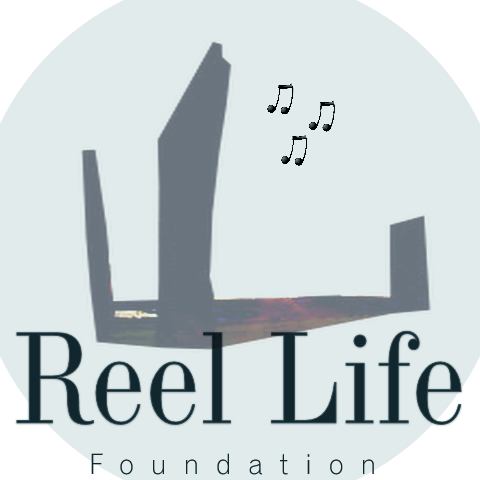 Wrigley and The Reel Life Foundation