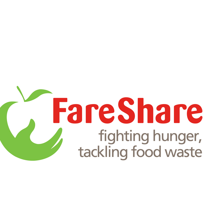 Jurassic Coast Charity Challenge 2021 for Fareshare - Tarryn Brewer