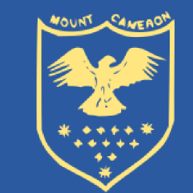 Mount Cameron Primary School PTA