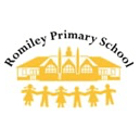 Friends of Romiley Primary School