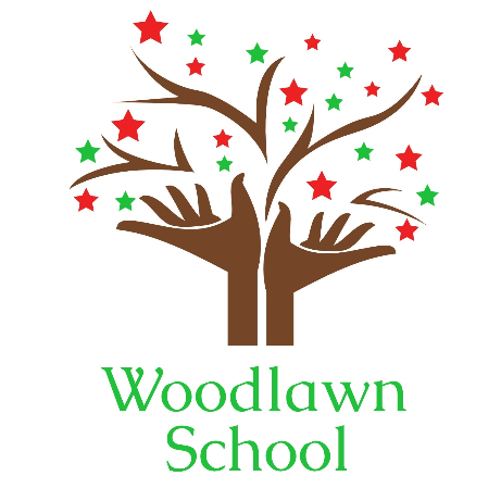 Woodlawn Parents & Friends Association - Whitley Bay