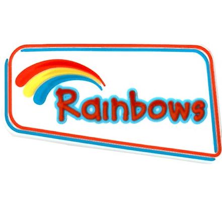 12th Ashton Rainbows