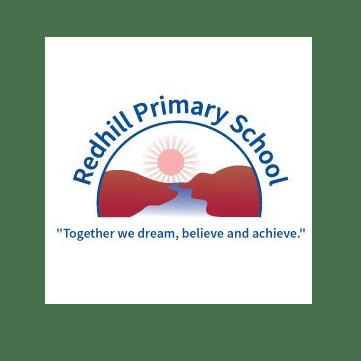 Redhill Primary School PTFA - Ockbrook