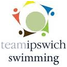 teamipswich swimming