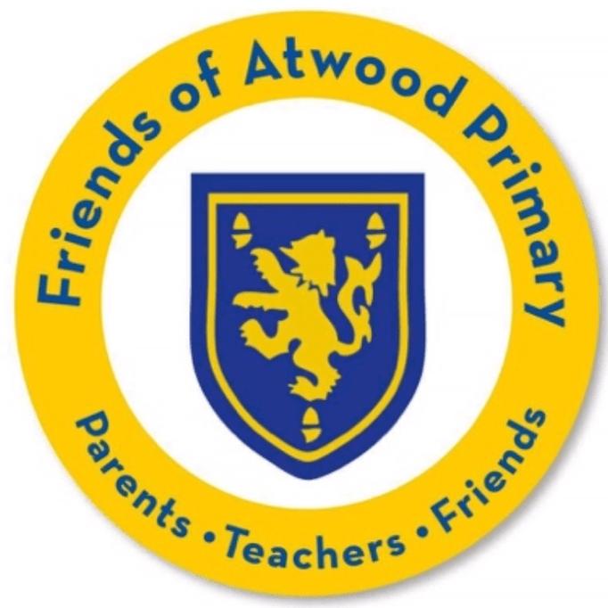 Friends of Atwood Primary - Sanderstead