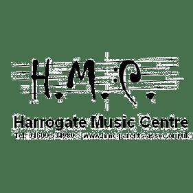 Friends of HMC