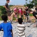 World Challenge Swaziland 2020 - Ruby Pavitt