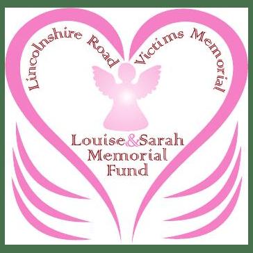 LINCOLNSHIRE ROAD VICTIMS MEMORIAL