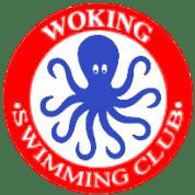 Woking Swimming Club