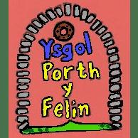 Ysgol Porth Y Felin