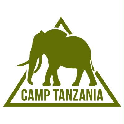 Camps International Tanzania 2019 - Abbie Hudson