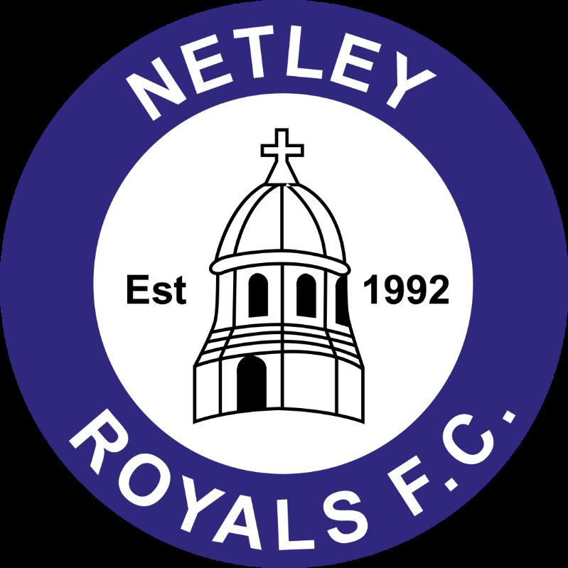 Netley Royals Youth FC