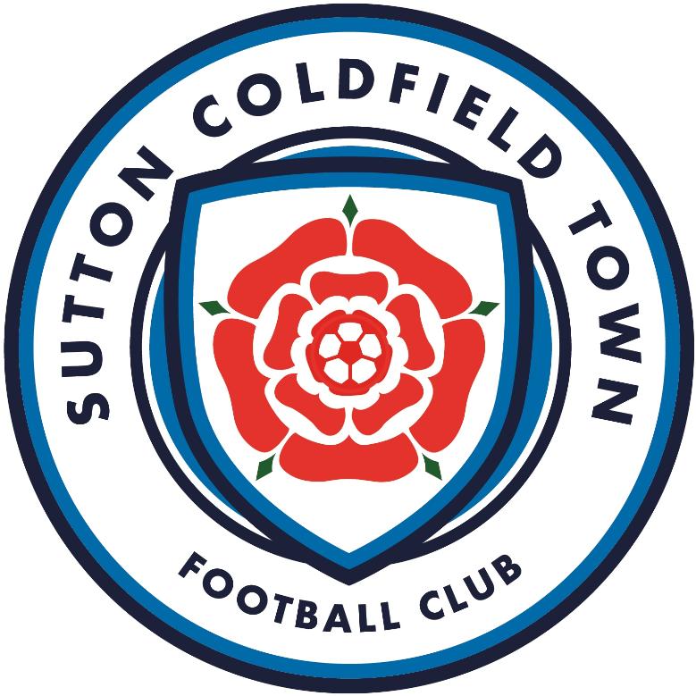 Sutton Coldfield Town Ladies FC